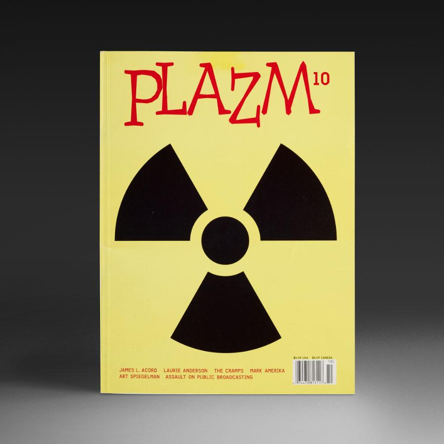 plazm-10