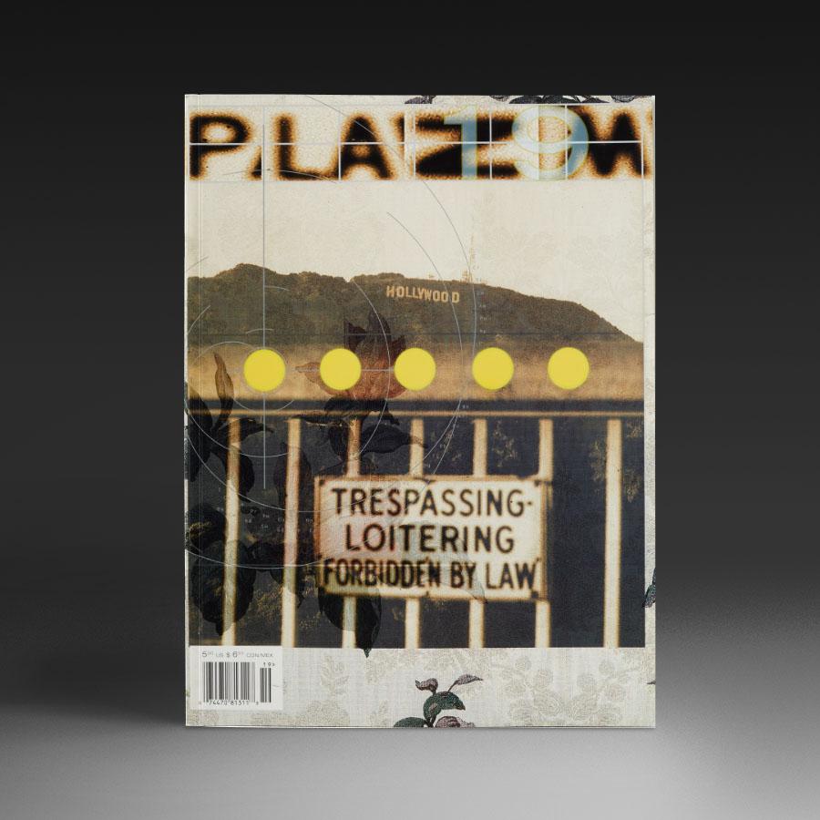 plazm-19