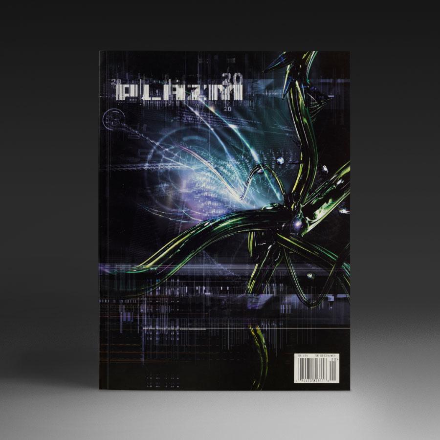 plazm-20