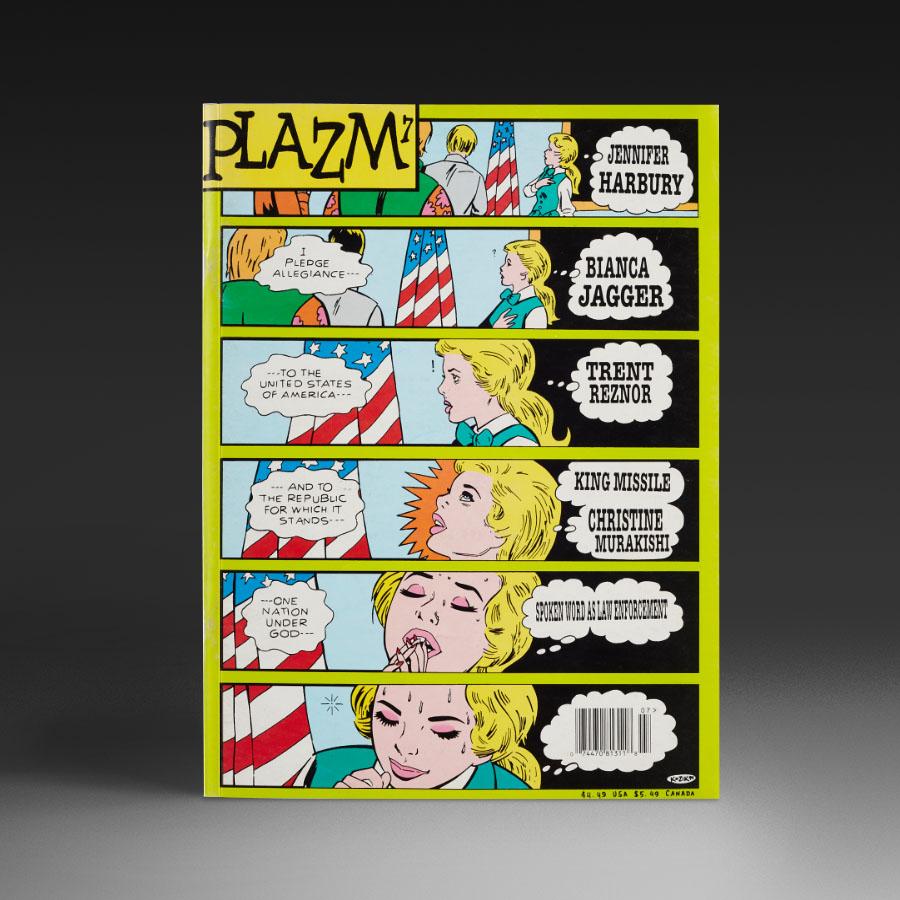 plazm-7