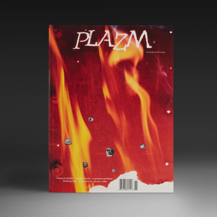 plazm-11