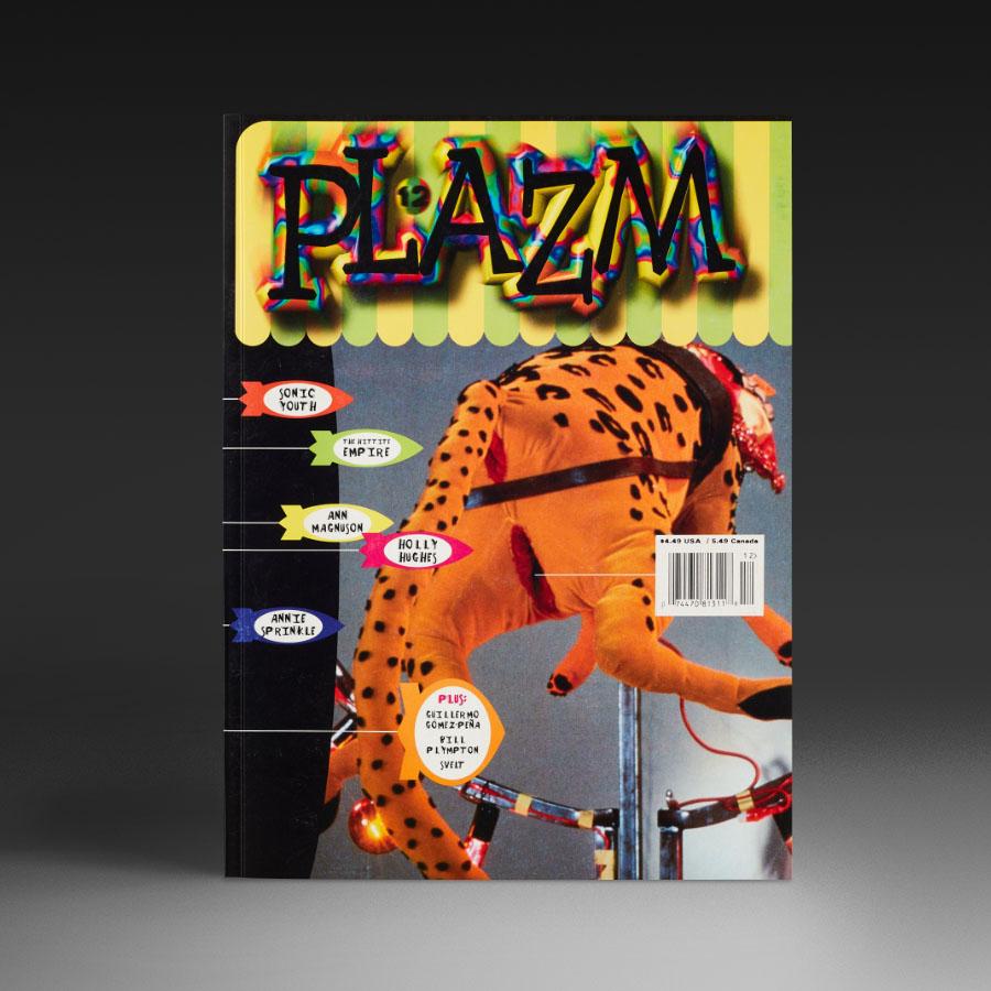 plazm-12