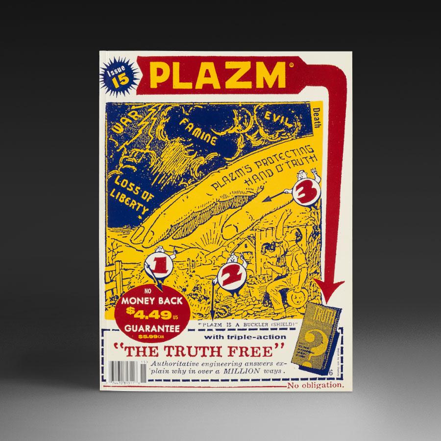 plazm-15