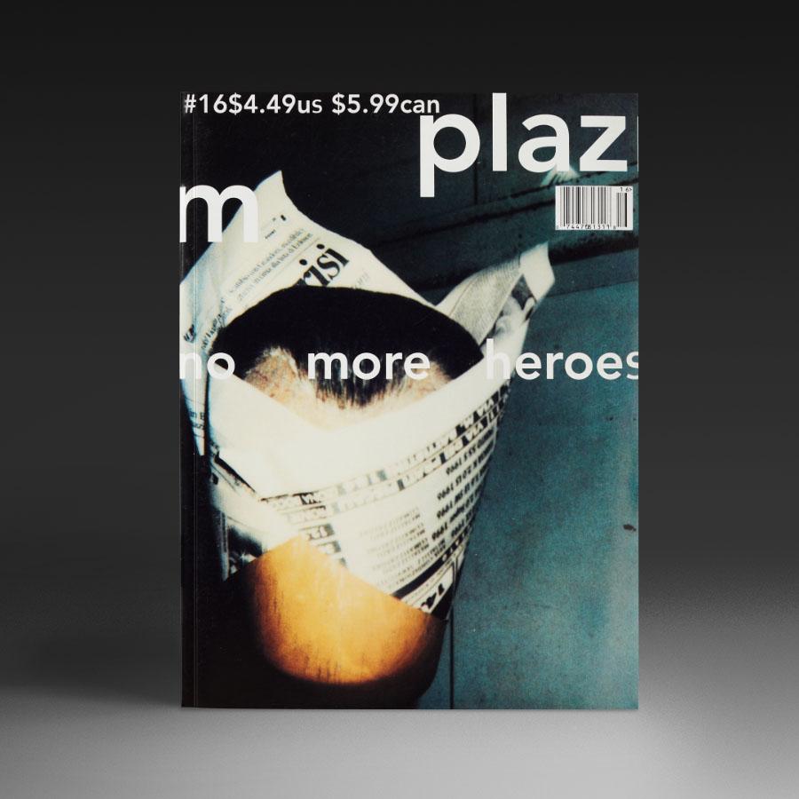 plazm-16