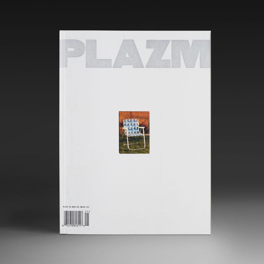 plazm-21