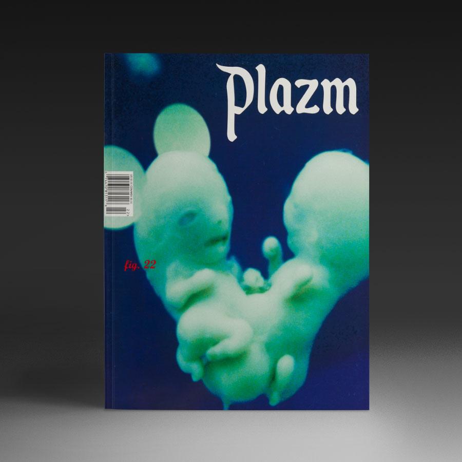 plazm-22