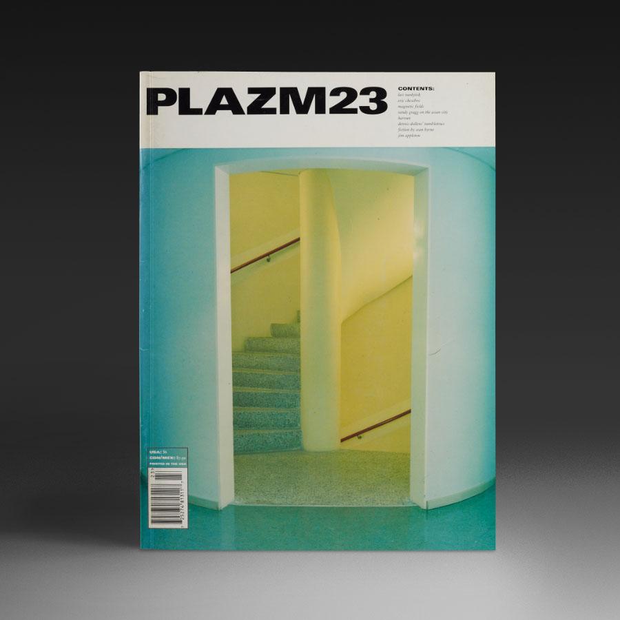plazm-23