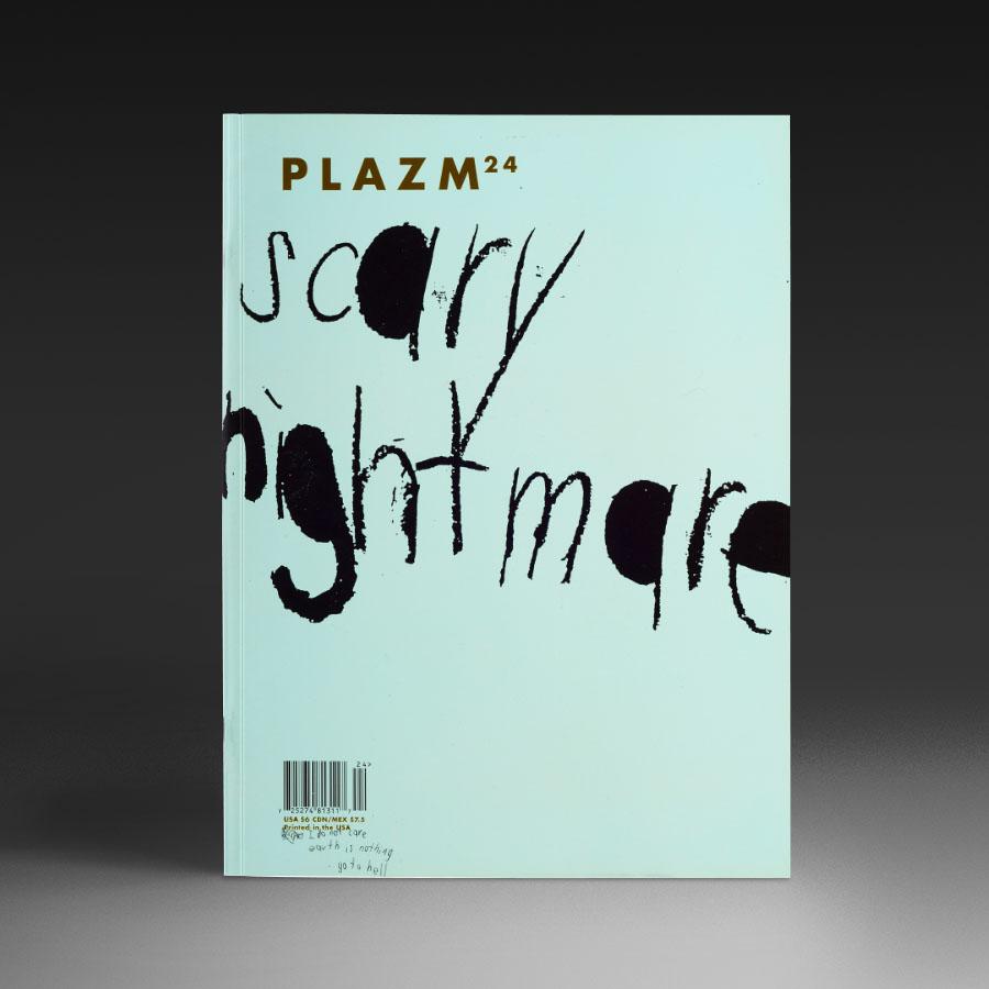 plazm-24