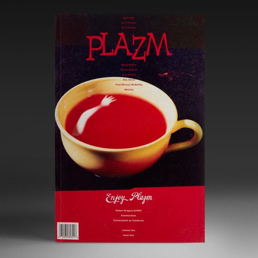 plazm-4