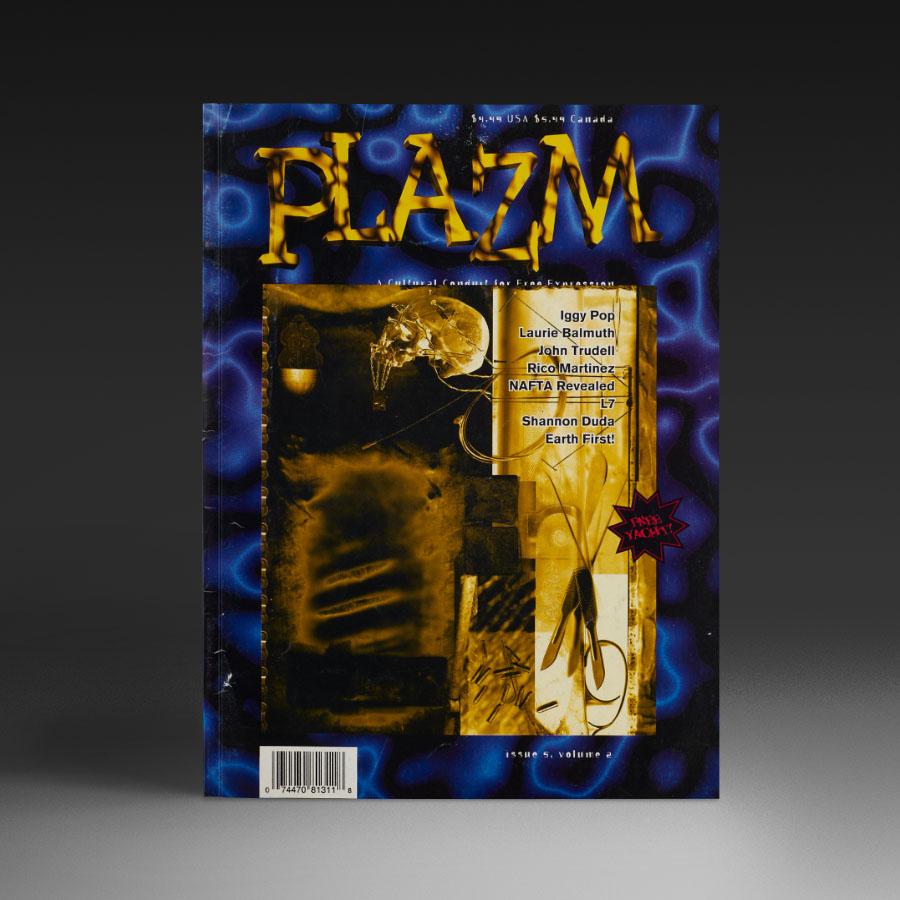 plazm-5