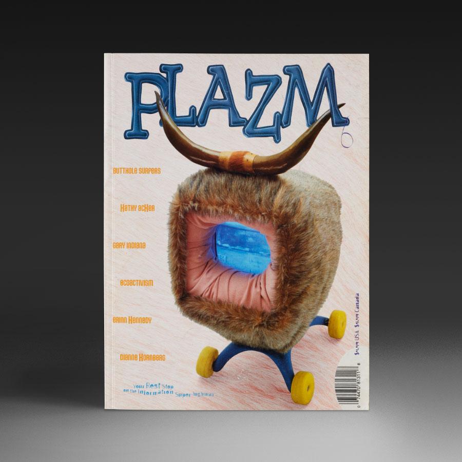 plazm-6