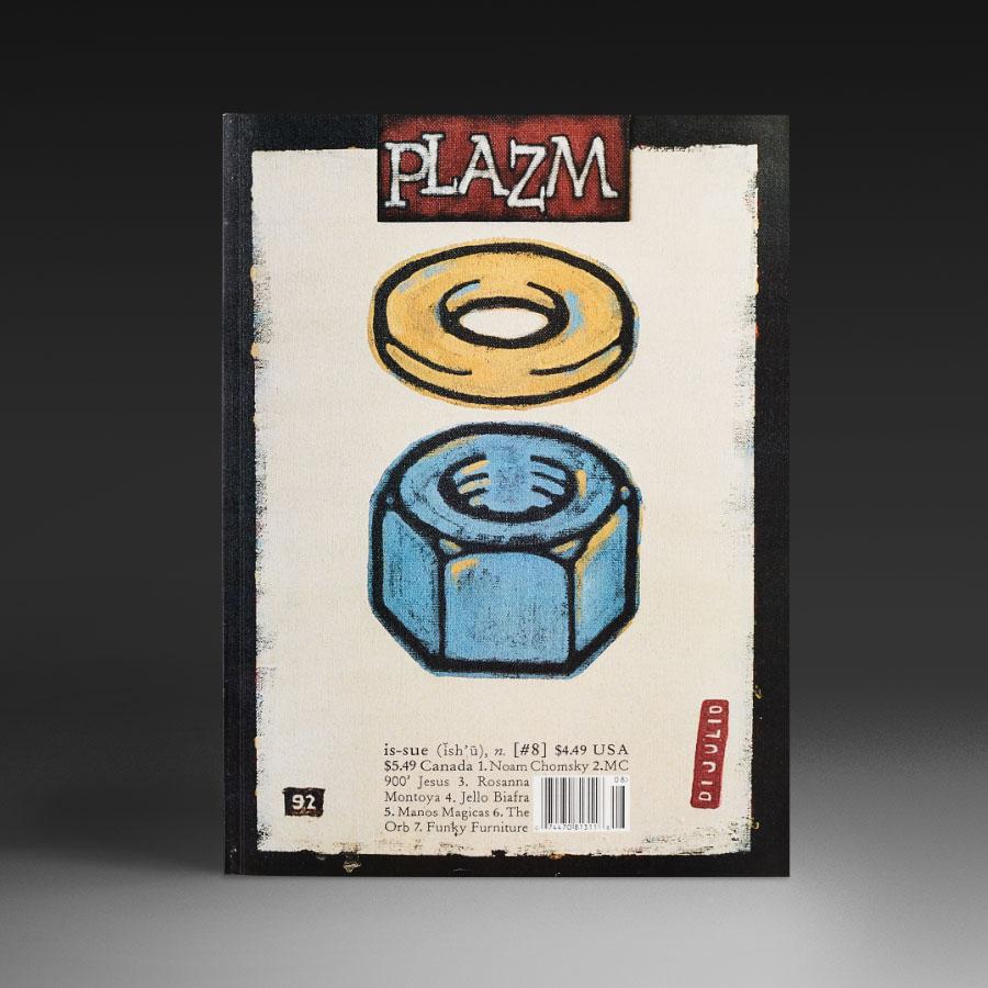 plazm-8